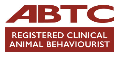 ABTC Clinical Animal Behaviourist