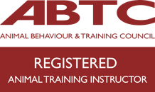 ABTC Registered Practitioner